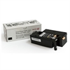 106R02759 Toner, 2000 Page-Yield, Black