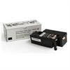 Xerox 106R02759 Toner, 2000 Page-Yield, Black