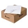 Copier Address Labels, 1 x 2 13/16, White, 16500/Box