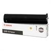 Canon 7814A003AA (GPR-10) Toner, Black
