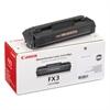 Canon FX3 (FX-3) Toner, Black