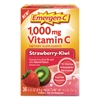 Emergen-C Immune Defense Drink Mix, Strawberry Kiwi, 0.31 oz Packet, 30/Box
