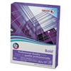 Bold Professional Quality Paper, 98 Bright, 8 1/2 x 11, White, 500 Sheets/RM