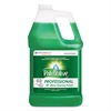 Palmolive Dishwashing Liquid, Original Scent, 1 gal Bottle, 4/Carton