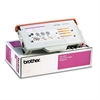 Brother TN04M Toner, Magenta