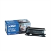 Brother TN110BK Toner, Black