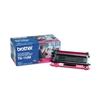 Brother TN110M Toner, Magenta