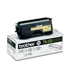 Brother TN530 Toner, Black
