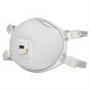 Particulate Welding Respirator 8212, N95, 10/Box