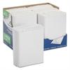Georgia Pacific Professional Series Premium Paper Towels, C-Fold, 10 x 13, 200/Bx, 6 Bx/Carton