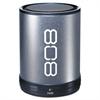 Canz BT Speaker, Silver