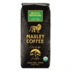 Marley Coffee Coffee Bulk, Mystic Morning, 8 oz Bag