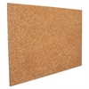 Elmer's Cork Foam Board, 20 x 30, Cork with White Core