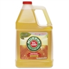 Murphy Oil Soap Cleaner, Murphy Oil Liquid, 1 Gal Bottle, 4/Carton