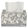 Kleenex Hand Towels, POP-UP Box, Cloth, 9 x 10 1/2, 120/Box