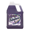 Fabuloso Multi-use Cleaner, Lavender Scent, 22 oz, Bottle