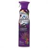 Premium Room Spray, Lavender Embrace, 9.7 oz Aerosol