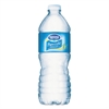 Pure Life Purified Water, 16.9 oz Bottle, 35 Bottles/Carton, 54 Ct/Pallet