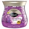Renuzit Pearl Scents Odor Neutralizer, Aromatherapy Serenity, 9 oz Jar
