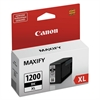 Canon 9183B001 (PGI-1200XL) High-Yield Ink, Black