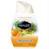 Adjustables Air Freshener, Citrus Sunburst, 7 oz Cone, 12/Carton