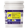Dishwashing Liquid, Lemon, Five Gallon Pail