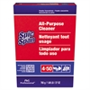 Spic and Span All-Purpose Floor Cleaner, 27 oz Box, 12/Carton