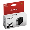 Canon 9219B001 (PGI-1200) Ink, Black