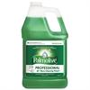 Palmolive Dishwashing Liquid, Original Scent, 1 gal Bottle