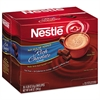 Nestlé No-Sugar-Added Hot Cocoa Mix Envelopes, Rich Chocolate, 0.28 oz Packet, 30/Box