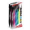 PRIME Mechanical Pencil, Black, Assorteds, Dozen