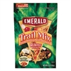 Trail Mix, Breakfast Blend, 5.5 oz Bag, 6/Carton