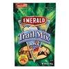 Emerald Trail Mix, Tropical Blend, 6 oz Bag, 6/Carton