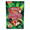 Trail Mix, Berry Blend, 5.5 oz Bag, 6/Carton