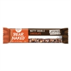 Bear Naked Layered Bars, Nutty Double Chocolate, 1.41 oz, 8/Pack