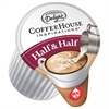 International Delight Coffee House Inspirations Half & Half, .375oz, 384/Carton