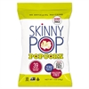 SkinnyPop Popcorn Popcorn, Original, 1 oz Bag, 12/Carton