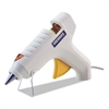 Surebonder Low Temp Standard Glue Gun, 40 Watt