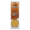 Toasty Crackers w/Peanut Butter, 8-Piece Snack Pack, 45 Packs/Box