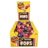 Tootsie Roll Tootsie Pops, 0.76 oz, Assorted Flavors, 100/Box