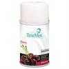 Metered Fragrance Dispenser Refill, Cherry, 6.6 oz, Aerosol