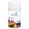 Air Freshener Dispenser Refill, Spring Flowers, 6.6 oz, Aerosol