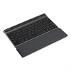 MobilePro Series Bluetooth Keyboard w/Carrying Case for Mobile Devices/Tablets