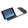 MobilePro Series Deluxe Folio for iPad mini/iPad mini 2/3, Black