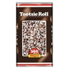 Tootsie Roll Midgees, Original, 38.8oz Bag, 360 Pieces