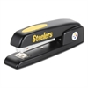 747 NFL Full Strip Stapler, 25-Sheet Capacity, Steelers