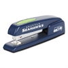 747 NFL Full Strip Stapler, 25-Sheet Capacity, Seahawks