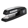 Swingline 747 NFL Full Strip Stapler, 25-Sheet Capacity, Raiders