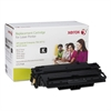 Xerox 6R3218 Compatible Reman (CF214A) Toner, 10000 Page-Yield, Black