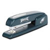 Swingline 747 NFL Full Strip Stapler, 25-Sheet Capacity, Eagles